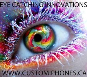 The iPhone Experts - Quinte's Cell Phone & Tablet Repair Store Belleville Belleville Area image 2