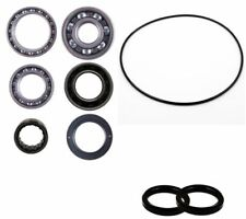 Arctic Cat Front Differential Bearing/Seal Kit 2008-2012