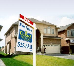 Home Buyer Cash Back* when you Buy through Us! - Huge Rebate!!