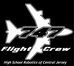 frc_747_flight_crew