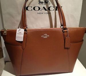 Brand New with Tag Coach purse/tote bag