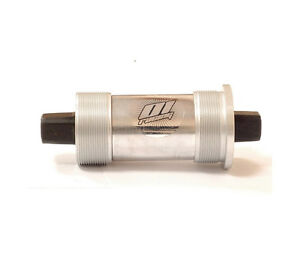 01-Racing-Road-Bike-Bottom-Bracket-103mm