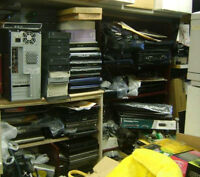 Dell D600, D610, D620, D630, D810 All parts starting from $15