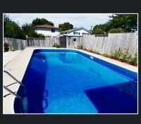 NEW PRICE London Home with Pool