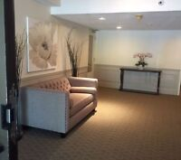 GORGEOUS, Newly Renovated Units! Brand NEW! Available Now!