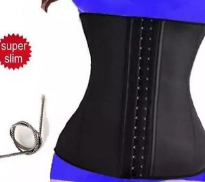WAIST TRAINERS  - HUGE SELECTION HERE IN ST JOHNS St. John's Newfoundland image 4