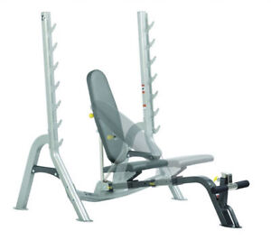 WE BUY ALL YOUR USED FITNESS PRODUCTS London Ontario image 2