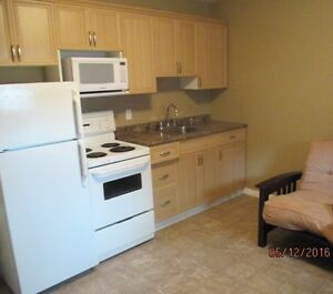 Leola Street -  Bedroom Apartment for Rent