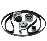 TIMING BELT KIT PARTS FOR ALL MAKE AND MODEL IN TORONTO