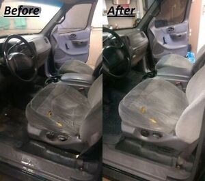 EZ CarCare Automotive Detailing Kitchener / Waterloo Kitchener Area image 2