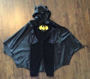 Really Well Made Child's Sz. 2-3 Dress-up/Costume25.00