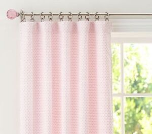 Pottery barn kids black out curtains