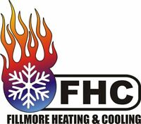 Heat Pump Sales & Service