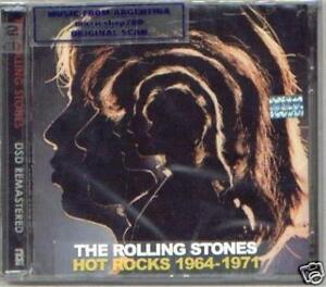THE-ROLLING-STONES-HOT-ROCKS-SEALED-2-CD-SET-GREATEST-HITS-DSD-REMASTERED