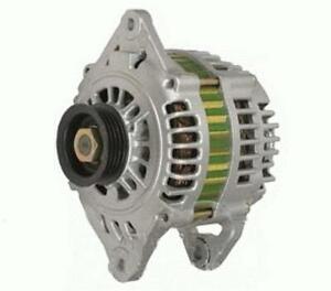 Alternator  Mazda Miata 1.8L 1999 2000 BP4W-18-300B, BP4W-18-300C, LR170-758