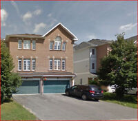 Need a home for rent: 4 Bedroom 3.5 Bathroom + Walkout basement