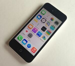 Apple iPhone 5C 8GB. Factory Unlocked. NEW 10/10 Condition $175