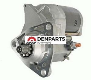 Dt 466 Engine | Kijiji in Alberta  - Buy, Sell & Save with Canada's