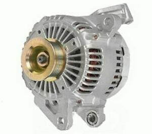Alternator  Dodge Dakota Durango 4.7L 2000 Grand Cherokee 4.7L 1999 2000
