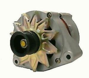 Alternator  Mercedes 190E 300E 300SE 300SEL 300TE 350SD 350SDL 008-154-29-02
