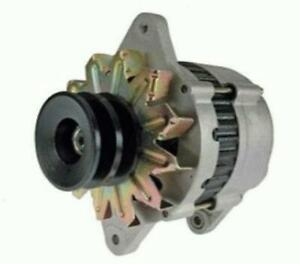 Alternator  Subaru GF GL 1.8L 1985-1989, Loyale 1.8L 1990-1994 23700-AA000