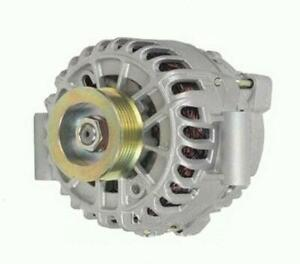 Alternator  Ford Freestar 3.9L 4.2L Mercury Monterey 4.2L 2004-2007 GL-599