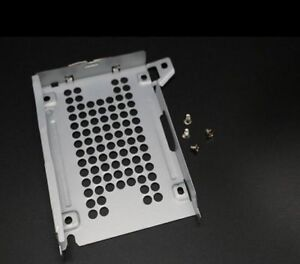 Brand New PS3 Slim CECH-2000 Series Hard Drive Caddy