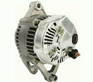 Alternator  Dodge Dakota 2.5L 1999-2000, Jeep Cherokee TJ Wrangler 2.5L 4.0L