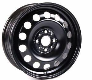 2-19X8.5 2-19X9.5 Mercedes Wheels & Mini Cooper Steel Wheels Windsor Region Ontario image 5