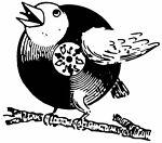 Snowbird Records