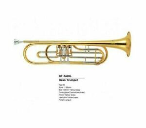 FREE SHIPPING!!!Brand New! Brass Instruments for sale