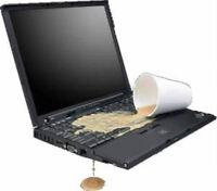 J'achète vos ordinateurs portable (laptop) & tablette