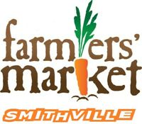 Farmers Market ~ VENDORS WANTED