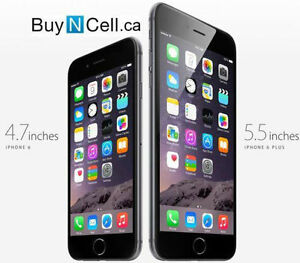 iPHONE 6 AND 6 PLUS BRAND NAME CASES AND TEMPERED GLASS