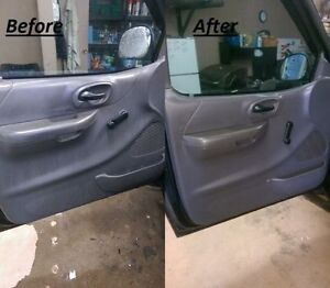 EZ CarCare Automotive Detailing Kitchener / Waterloo Kitchener Area image 4