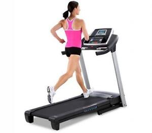 RENT Your Fitness & Save. Treadmills, Ellipticals, Bikes, Rowers