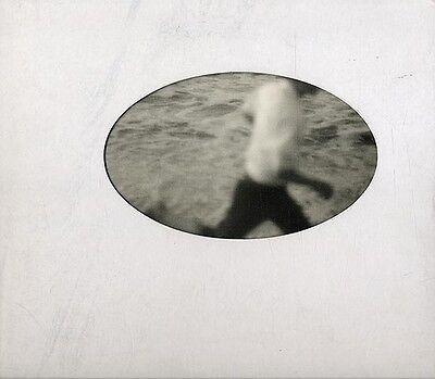 Akiyoshi Taniguchi Japanese Photo Bk Photos 1973-79 – Lim Ed 500