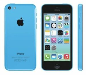 Iphone 5C   16 GB   ( Rogers )