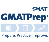 Results-oriented, GMAT Tutor : For Top Students and Executives