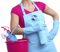 Fab Clean OFFCE CLEANING Services Details and Experienced