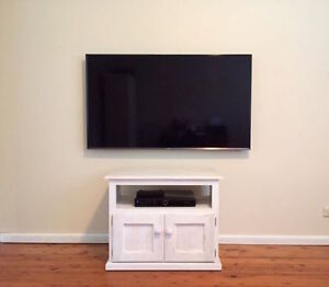 ✮SPECIAL✮ INSTALLATION FOR TV ON THE WALL ONLY $49.99 !!!!!!
