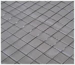 Welded Wire Mesh, Concrete Reinforcing Mesh, Expanded Metal