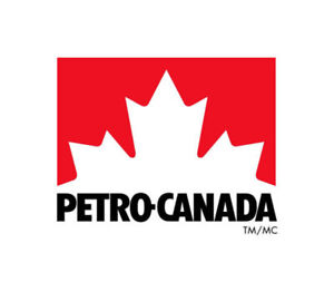 PETRO CANADA FOR SALE off Highway location!~