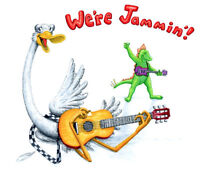 Children's GUITAR LESSONS - Make Learning FUN!