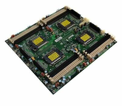 Tyan Computers M4985 AMD Opteron 800-Series 64Gb DDR2 Processor Expansion Board