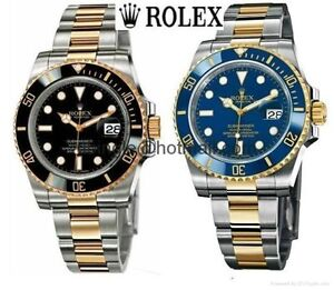 $$$$$   ACHAT OR---MONTRES---DIAMANTS--WE BUY GOLD AND WATCHES,