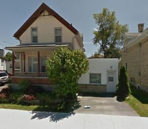 House for Rent in Kitchener Downtown Kitchener / Waterloo Kitchener Area image 1
