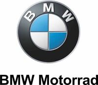 BMW Motorcycle ECU Diagnostics Scanning Service Motorrad