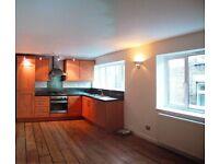 Luxury 2 double bedroom loft style apartment - CLERKENWELL ROAD EC1Y0SP