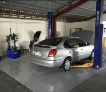 Cheap Car Repairs and Service
